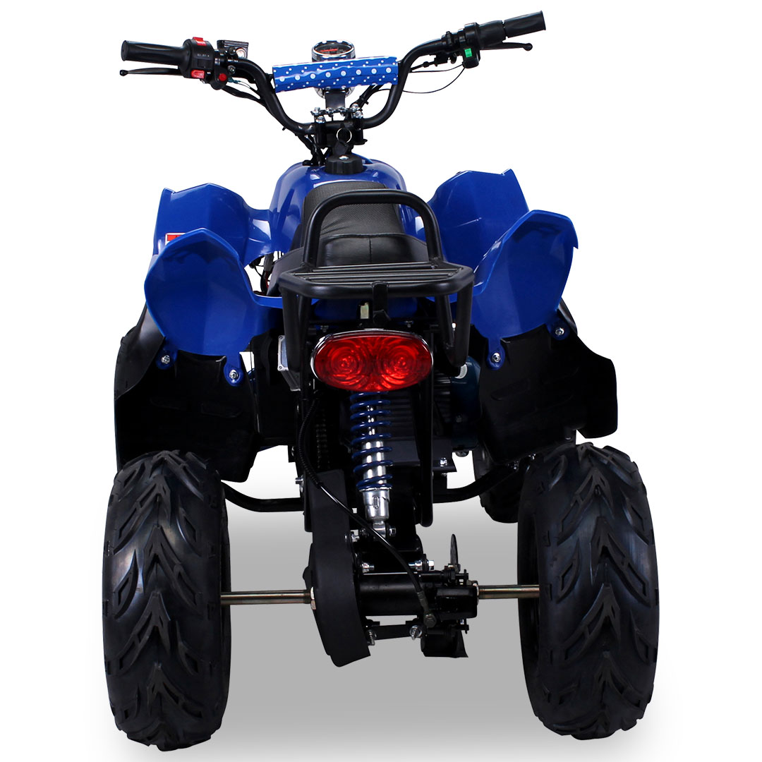 938f200ac7 ... Vorschau: Actionbikes S-5-Elektro blau 33353135303131 360-24 BGW  1620x1080 ...