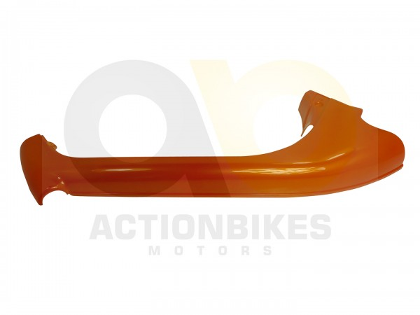 Actionbikes E-Bike-Fahrrad-Stahl-HS-EBS106-Verkleidung-Seite-links-orange 452D313030302D3534 01 WZ 1