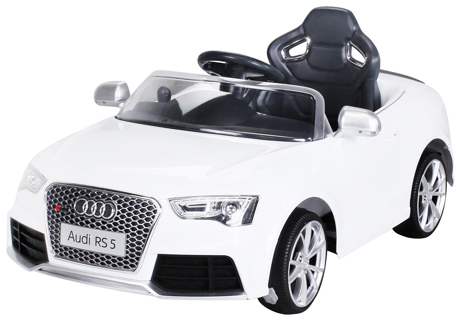 luxus kinder elektroauto audi s5 cabriolet lizenziert. Black Bedroom Furniture Sets. Home Design Ideas