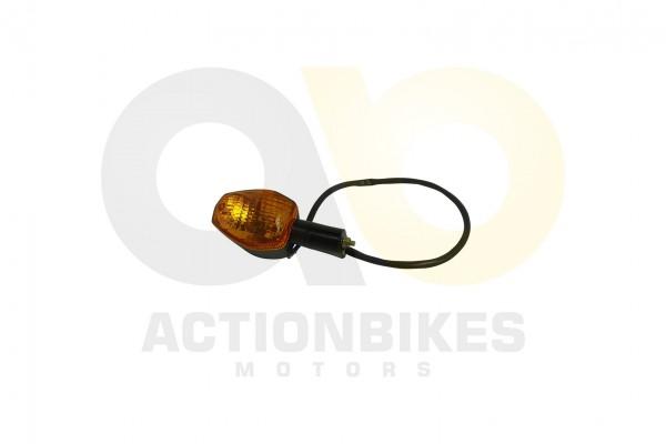 Actionbikes Shineray-XY250STXE-Blinker-vorn-links--kabel-orangegenauso-lang-wie-hinten 33353330312D3