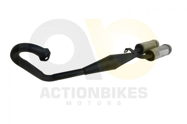 Actionbikes Miniquad-Standart-49-cc-Auspuff 57562D4154562D3032352D302D32 01 WZ 1620x1080