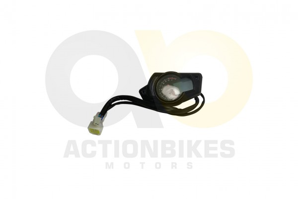 Actionbikes Shineray-XY250ST-5-Tacho 3337303130333432 01 WZ 1620x1080