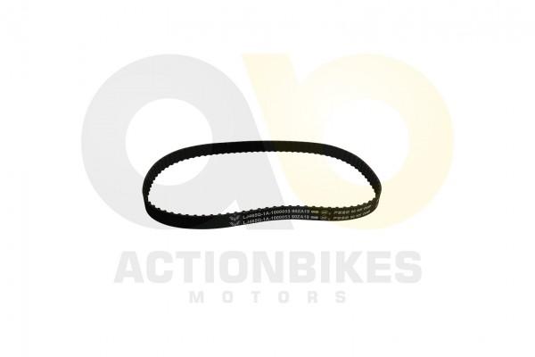 Actionbikes GoKa-GK1100-2E-Zahnriehmen 4C4A343635512D31412D31303030303533 01 WZ 1620x1080