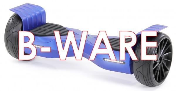 Actionbikes Robway-X1 Blau-Matt-Str B-Ware 1620x1080_96181
