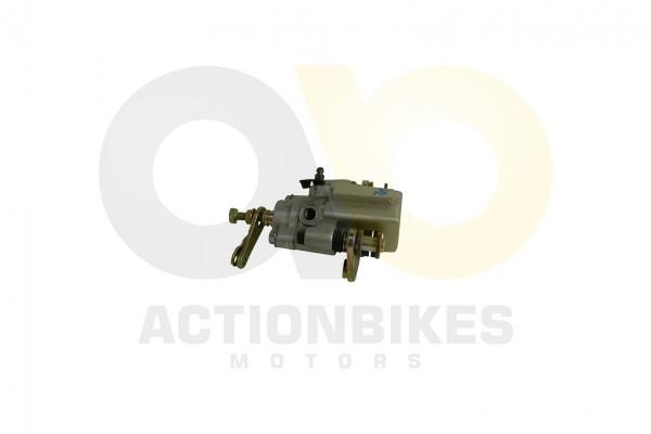 Actionbikes Kinroad-XT6501100GK-Bremssattel-vorne-links-bis-2009 4B4D303035333130343030 01 WZ 1620x1