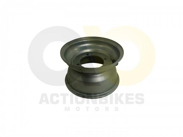 Actionbikes Felge-vorne-hinten-5x8-Stahl-silber-LK110-Fuxin-50 4154562D35304545432D303036352D31 01 W