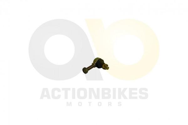 Actionbikes Dongfang-DF500GK-Spurstangenkopf 3034303731322D3530302D33 01 WZ 1620x1080