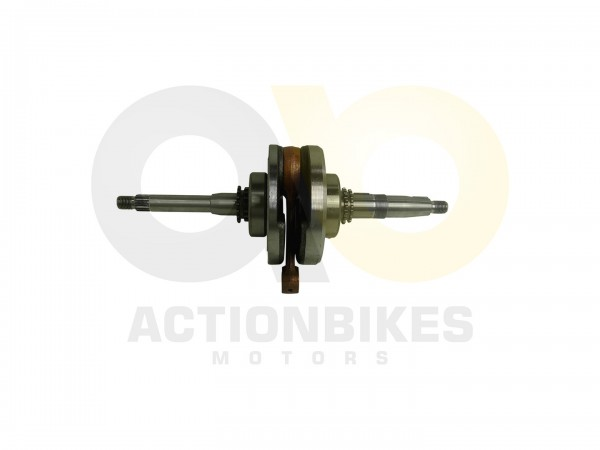 Actionbikes Shineray-XY150STE--XY200ST-9-Kurbelwelle 4759362D3132352D303031363031 01 WZ 1620x1080