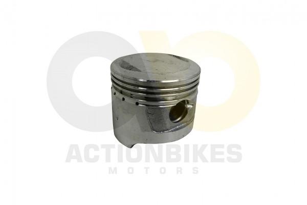 Actionbikes Jinling-50cc-JL-07A-Kolben 3133303033303135322D30303031 01 WZ 1620x1080