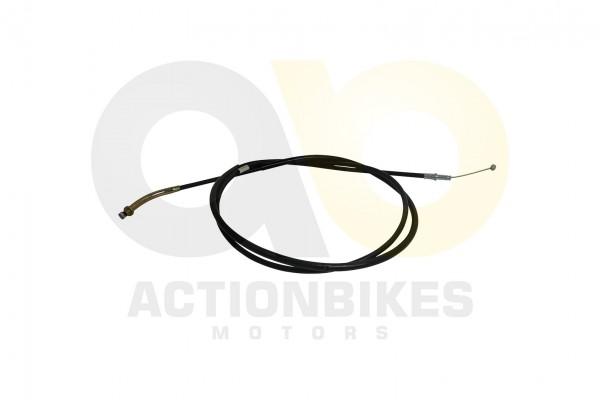 Actionbikes Feishen-Hunter-600cc-Bremszug-Parkbremse 342E352E35302E30303130 01 WZ 1620x1080
