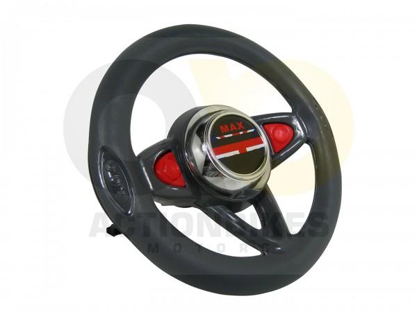 Actionbikes Elektroauto-Mini-5388-Lenkrad-grau 53485A2D4D532D31303130 01 WZ 1620x1080