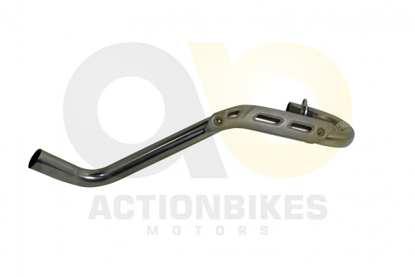 Actionbikes Egl-Mad-Max-250-Auspuff-Krmmer 393931313034322D32 01 WZ 1620x1080