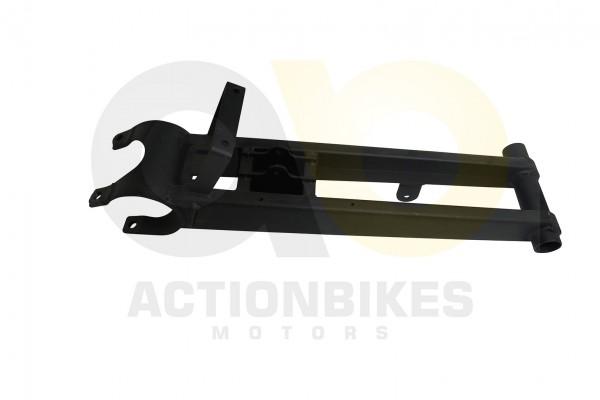 Actionbikes JY250-1A--250-cc-Jinyi-Quad-Schwingarm-hinten-schwarz 4A512D3235302D31303330 01 WZ 1620x