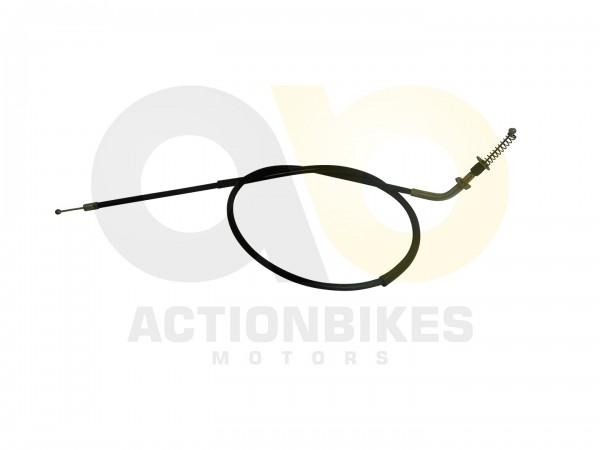 Actionbikes Mini-Quad-110cc--125cc---Bremszug-kurz-S-3BS-5S-8 333535303034322D31 01 WZ 1620x1080