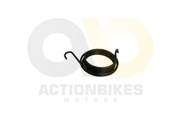 Actionbikes 139QMB-Kickstarter-Rckholfeder 313339514D422D313130313033 01 WZ 1620x1080