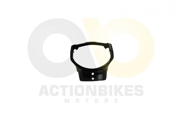 Actionbikes Jinling-Farmer-250cc-Verkleidung-Frontscheinwerfer 4A4C412D3231422D3235302D492D3137 01 W