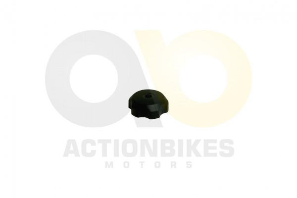 Actionbikes Shineray-XY250SRM-Tankdeckel 31363634302D3531362D30303030 01 WZ 1620x1080