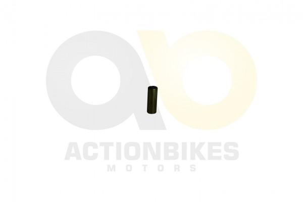 Actionbikes Motor-260cc-XY170MM-Kolbenbolzen 31323730313031323031 01 WZ 1620x1080