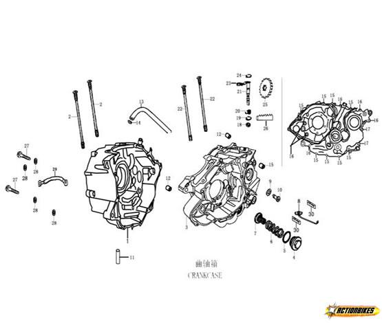 Motorenh_lften571e127dd5956