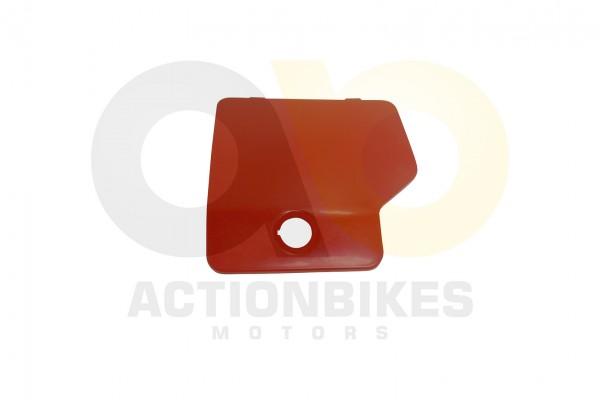 Actionbikes Dinli-Jetpower--Steelhead-DL702-Staufachdeckel-rot 463231303031372D39382D34 01 WZ 1620x1
