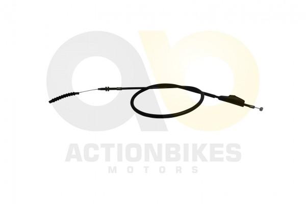 Actionbikes Shineray-XY250STXE-Kupplungszug 34363230302D3336382D30303030 01 WZ 1620x1080