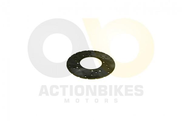 Actionbikes Feishen-Hunter-600cc-Bremsscheibe-vorne 342E332E30312E33303831 01 WZ 1620x1080