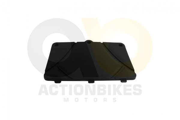 Actionbikes Znen-ZN50QT-Revival-Batteriefachabdeckung 35303332362D414C41312D39303030 01 WZ 1620x1080