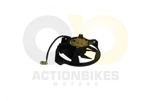 Actionbikes Shineray-XY250STXE-Lfter 31393830302D3430322D30303030 01 WZ 1620x1080