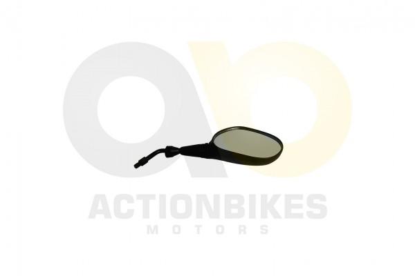 Actionbikes Lingying-250-203E-Spiegel-rechts-oval 33353031302D31313053542D45432D33 01 WZ 1620x1080