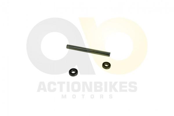 Actionbikes EGL-Maddex-50cc-Schwinge-Rep-satz 323430312D3131303230303030412D31 01 WZ 1620x1080