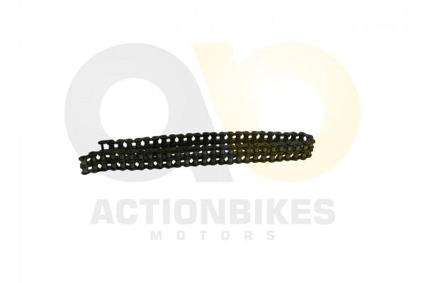 Actionbikes Kinroad-XY250GK-Kette 4B41303035323330303030 01 WZ 1620x1080