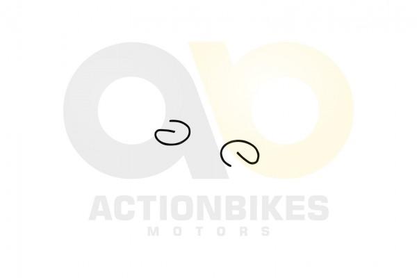Actionbikes Motor-JJ152QMI-JJ125-Kolbenbolzensicherungsringe 39343630312D313532514D492D30303030 01 W