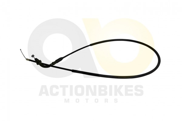 Actionbikes Shineray-XY125-11-Chokezug 3437303430303739 01 WZ 1620x1080