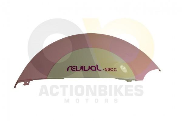 Actionbikes Znen-ZN50QT-Revival-Verkleidung-hinten-rechts-pinkwei 38333530302D414C41312D39303030 01
