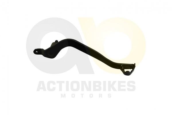 Actionbikes Shineray-XY125GY-6-Bremspedal 3535303730313735 01 WZ 1620x1080