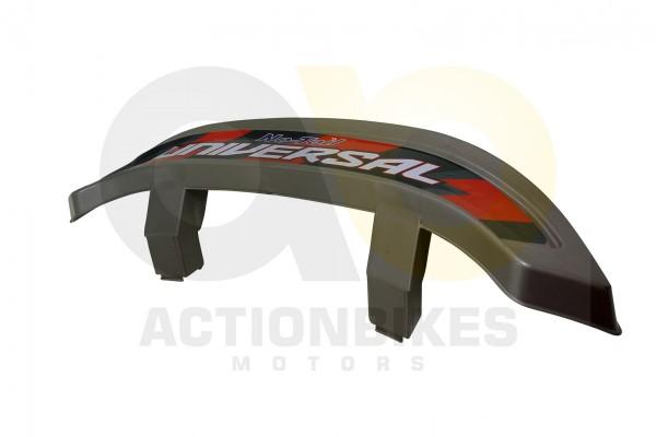 Actionbikes Elektroauto-BMX-SUV-A061-Heckspoiler-silber 5348432D53502D323034362D31 01 WZ 1620x1080