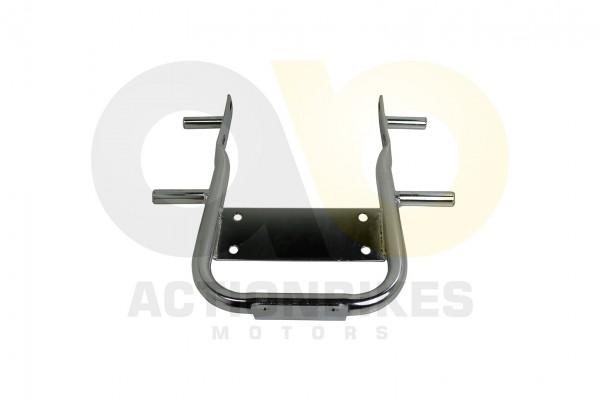 Actionbikes Speedslide-JLA-21B-Haltebgel-hinten-fr-Auspuff-und-Rckenlehne-chrom 4A4C412D3231422D3235