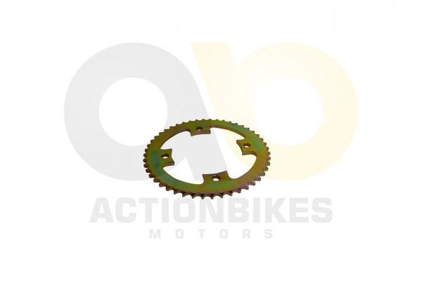 Actionbikes Egl-Mad-Max-250-Kettenrad-hinten-428x48 393931313232302D31 01 WZ 1620x1080