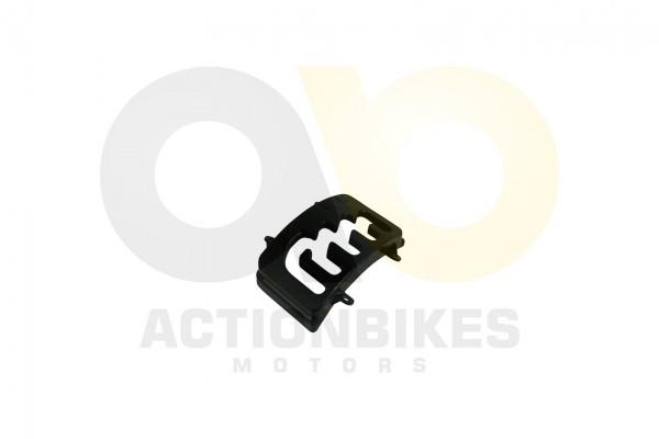 Actionbikes Jetpower-DL702-Schmutzschutz-Schaltung 463231303032302D3030 01 WZ 1620x1080