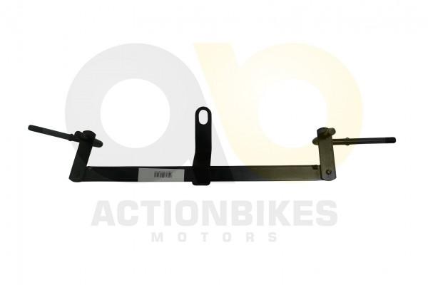 Actionbikes Elektroquad-KL-266-RIS-Vorderachse-Komplett 4B4C2D3236362D303036 01 WZ 1620x1080