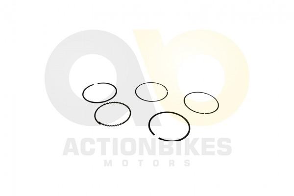 Actionbikes Shineray-XY250SRMXY250ST-3E-Kolbenringset 31333332322D3131342D30303030 01 WZ 1620x1080