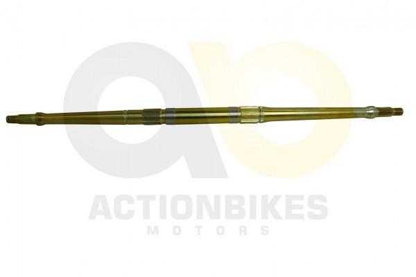 Actionbikes Egl-Mad-Max-250300-Achswelle 393931313232332D37 01 WZ 1620x1080