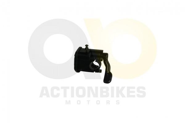 Actionbikes Shineray-XY400ST-2--Gasgriff-Daumengas 34313136303339312D33 01 WZ 1620x1080