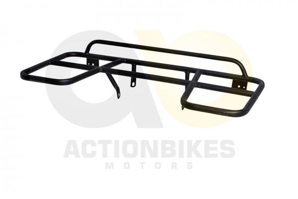 Actionbikes Shineray-XY200ST-6A-Gepcktrger-hinten 3431303830363133 01 WZ 1620x1080