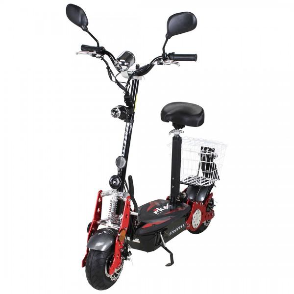 Actionbikes Eflux40 Schwarz 452D313030312D3035 360-13 BGW 1620x1080