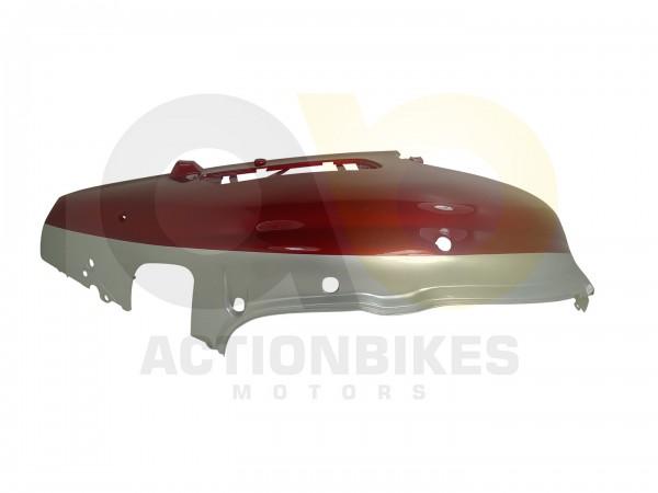 Actionbikes Znen-ZN50QT-HHS-Verkleidung-hinten-links-weinrotsilber 38333630302D444757322D393030302D3