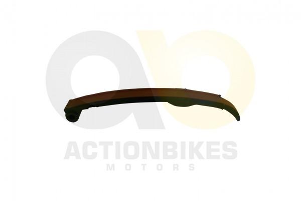 Actionbikes Shineray-XY300STE-Steuerkettenfhrung-klein 31343635302D3132302D30303030 01 WZ 1620x1080