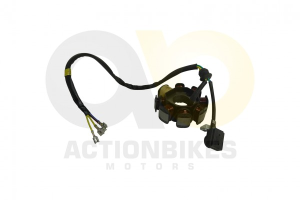 Actionbikes Shineray-XY125-11-Lichtmaschine-XY125GY-6 3331313530303538 01 WZ 1620x1080