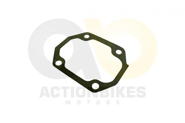 Actionbikes Mini-Quad-110-cc-Dichtung-Ventildeckel 333535303031392D34 02 WZ 1620x1080