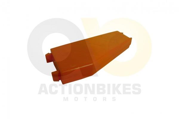 Actionbikes Elektroauto-KL-811-Spoilersttzen-orange 52532D464F2D31303134 01 WZ 1620x1080